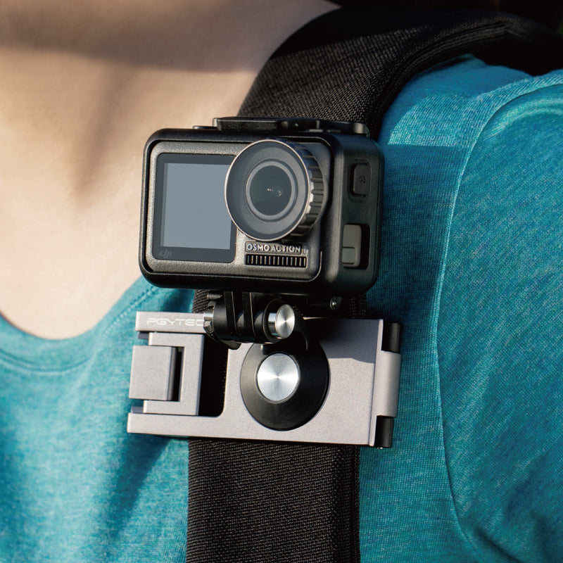 Action Camera Strap Holder for OSMO Pocket/OSMO Action