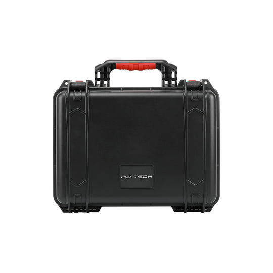 DJI FPV Safety Carrying Case