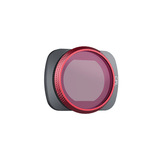 OSMO Pocket / Pocket 2 CPL filter
