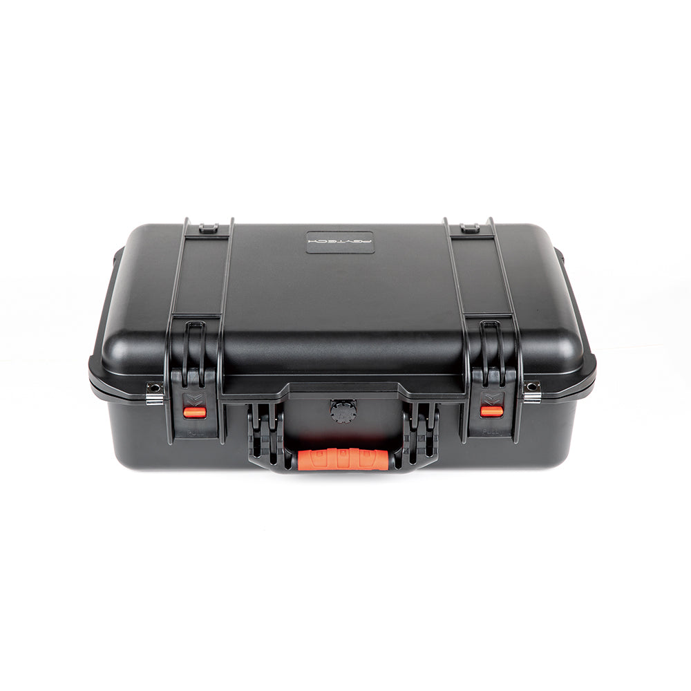 Safety Carrying Case for MAVIC 2 & GOGGLES(Standard)