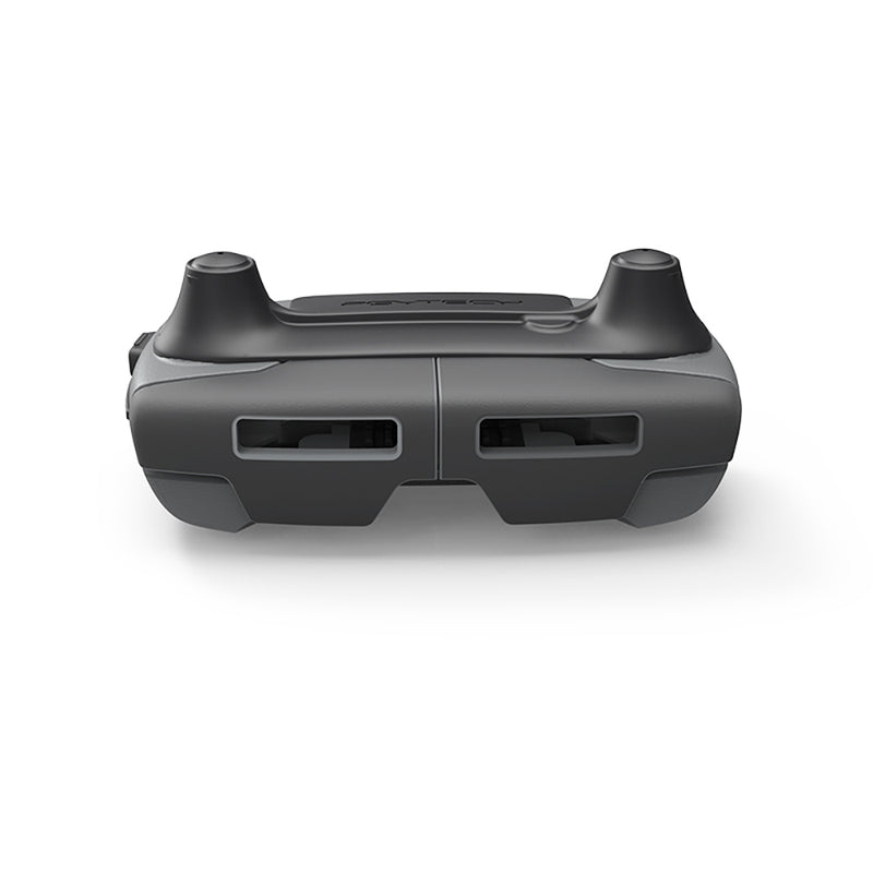 Control Stick Protector for DJI Mavic 2