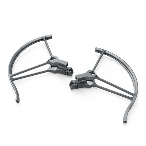 Propeller Guard for MAVIC 2