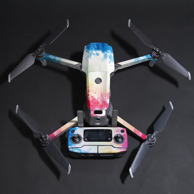 Skin for MAVIC 2