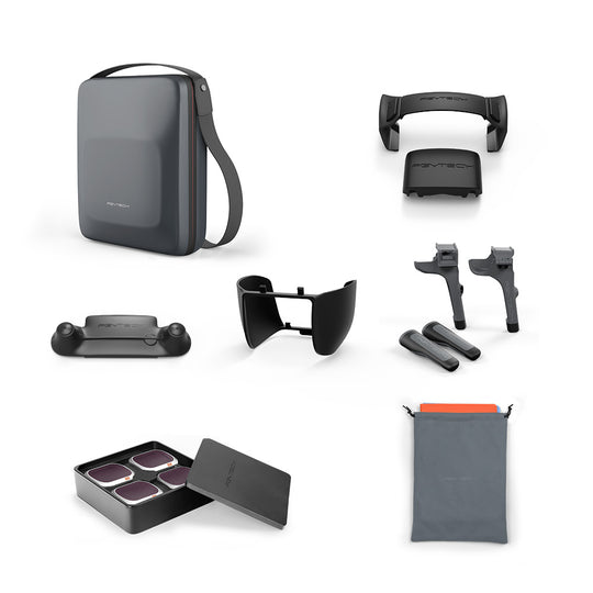 Accessories Combo for DJI MAVIC 2 PRO