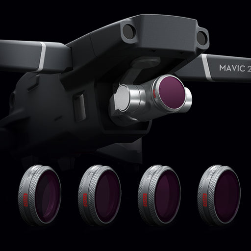 Filter for MAVIC 2 ZOOM (Professional)