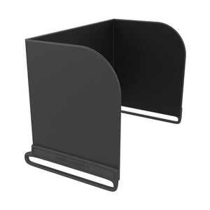 Monitor Hood for Tablets