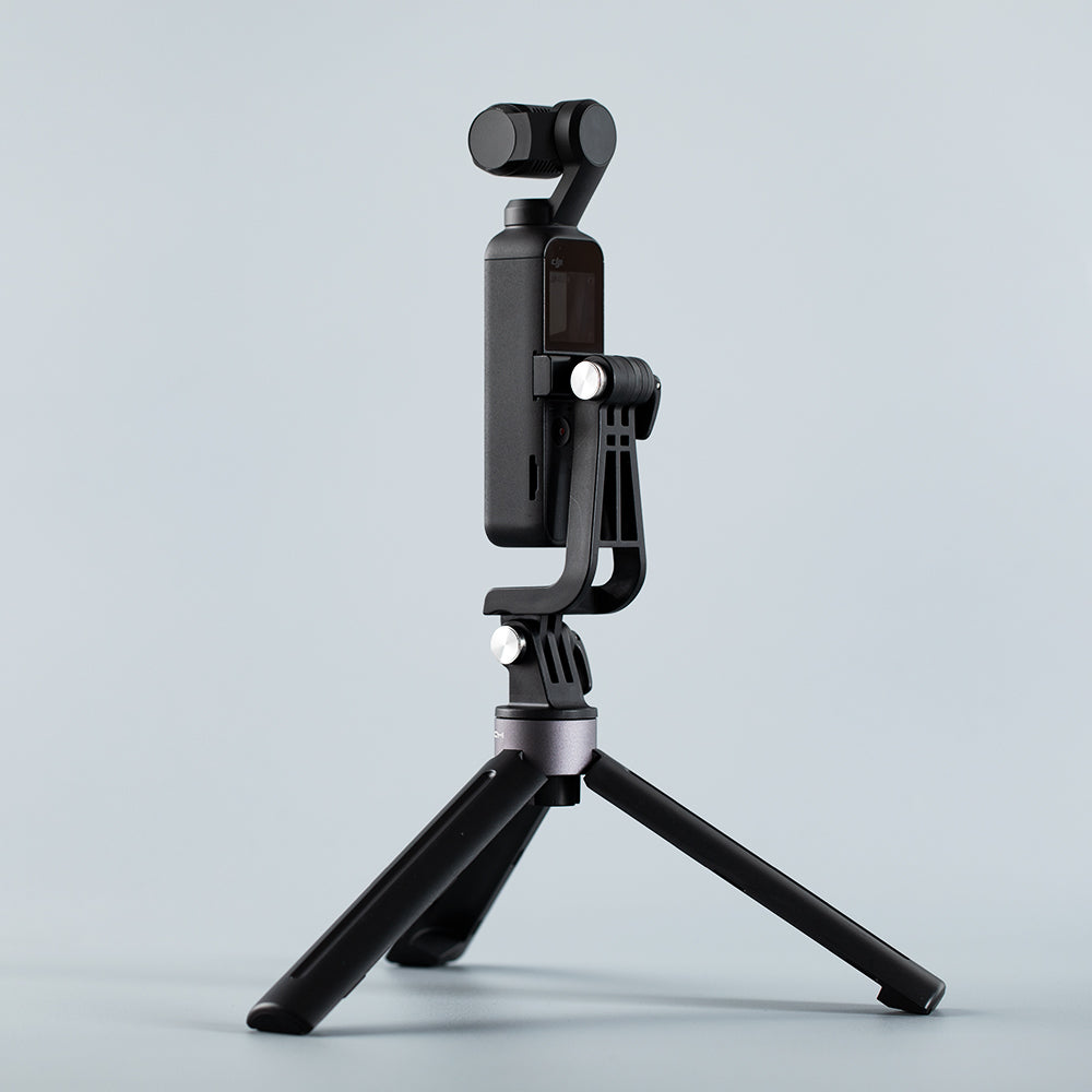 OSMO Pocket Universal Mount Kit