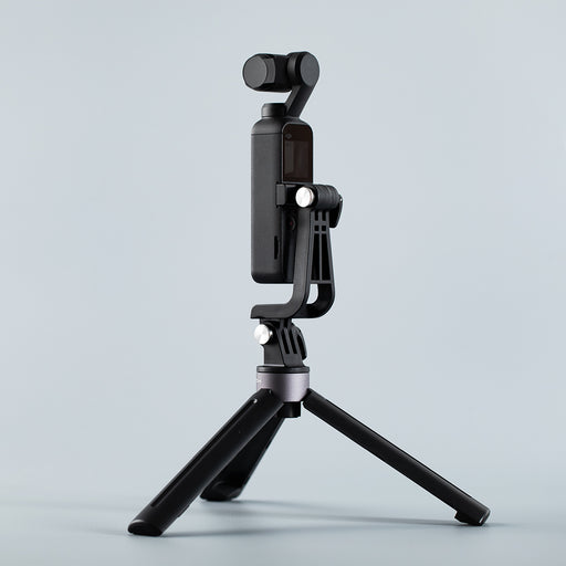 OSMO Pocket Universal Mount