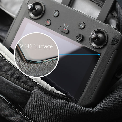 Screen Protector for DJI smart controller