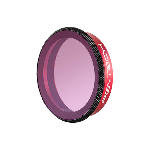 OSMO Action CPL Filter