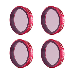 OSMO Action Filter (Professional)