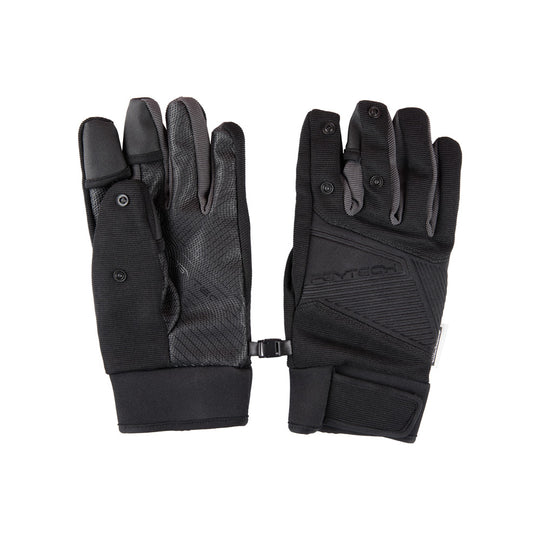 Photography Gloves (M/L/XL)