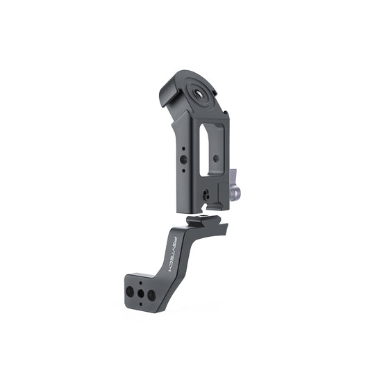 Ronin S / SC mount Plus