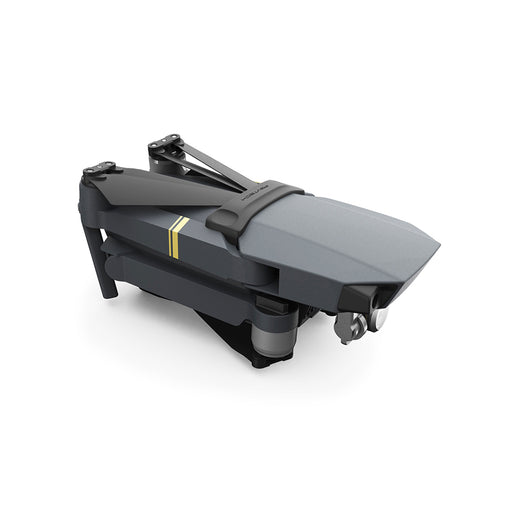 Propeller holder for MAVIC PRO