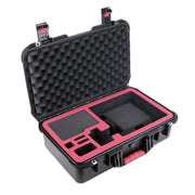 Safety Carrying Case Mini for RONIN-S