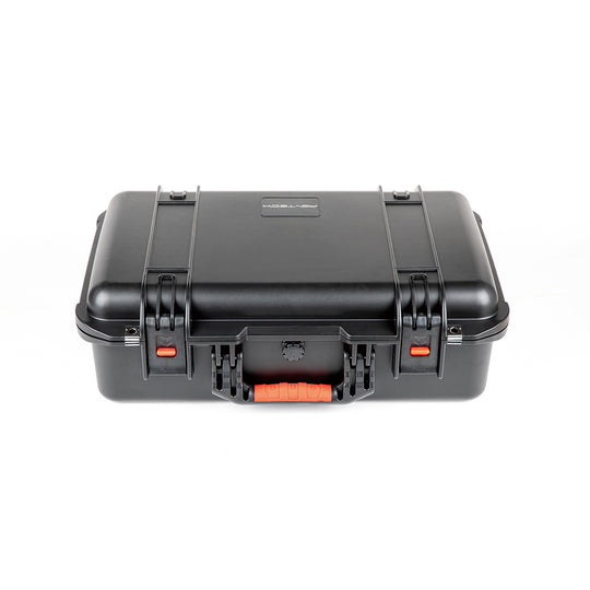Safety Carring Case Mini für RONIN-S