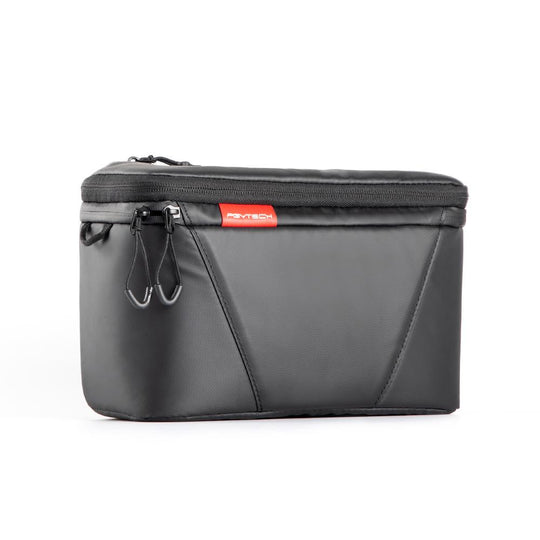 OneMo Shoulder Bag ( Twilight Black )