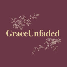 GraceUnfaded LLC statement earring designer and retailer