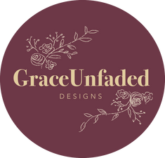 GraceUnfaded