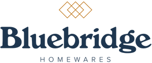 Bluebridge Homewares