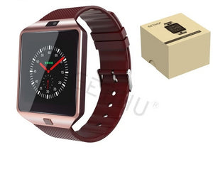 Smart Watch Digital Men