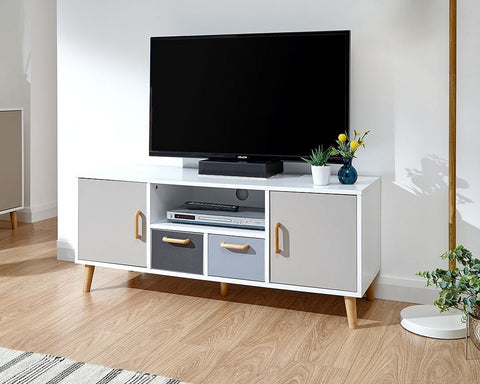 pay monthly furniture
