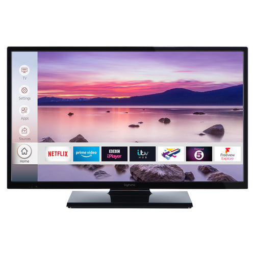 Digihome 32HDSMLED 32