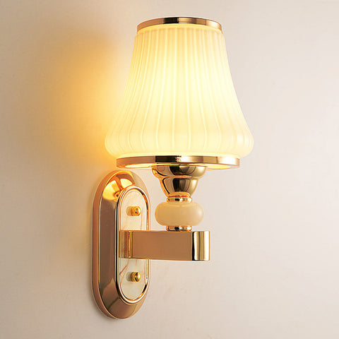 Wall Lamp European