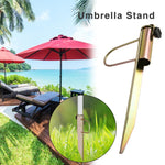Umbrella Stand Holder