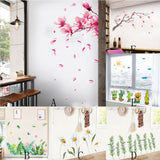 Wall Stickers Home