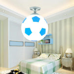 Kids Room  Ceiling Light