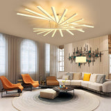 Modern Led ceiling Lights