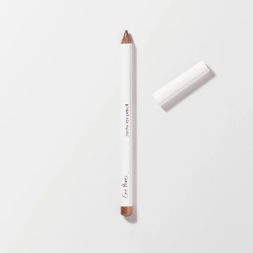 Jojoba Eye Pencil - Gold