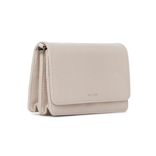 BEE  Crossbody bag - Koala -Matt & Nat