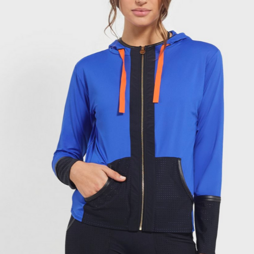 Run around - Jacket - PS