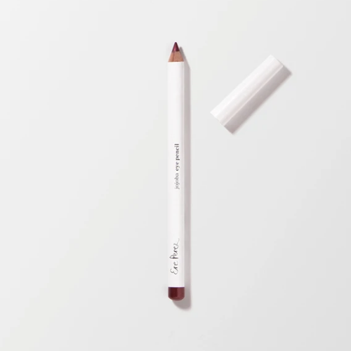 Jojoba Eye Pencil - Copper