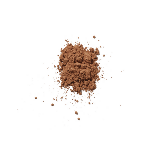 Hynt Beauty - SOLARE BRONZING POWDER