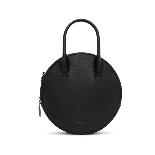 KATESM Crossbody Bag - Black - Matt & Nat