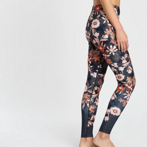Gingerlily High Waist Leggings