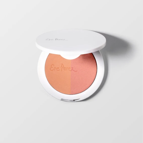 Rice Powder Blush - Bondi