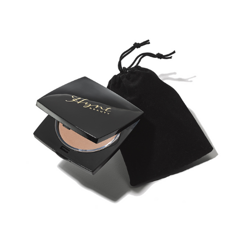 Hynt Beauty - ENCORE FINE PRESSED POWDER - TRANSLUCENT PEARL