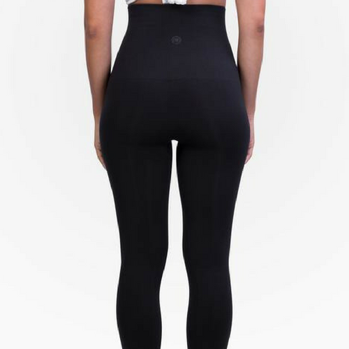 Mother Tucker - Leggings - BB