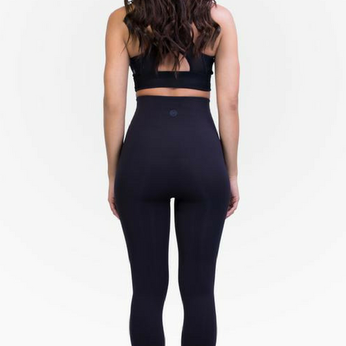 Mother Tucker - Capri Leggings - BB