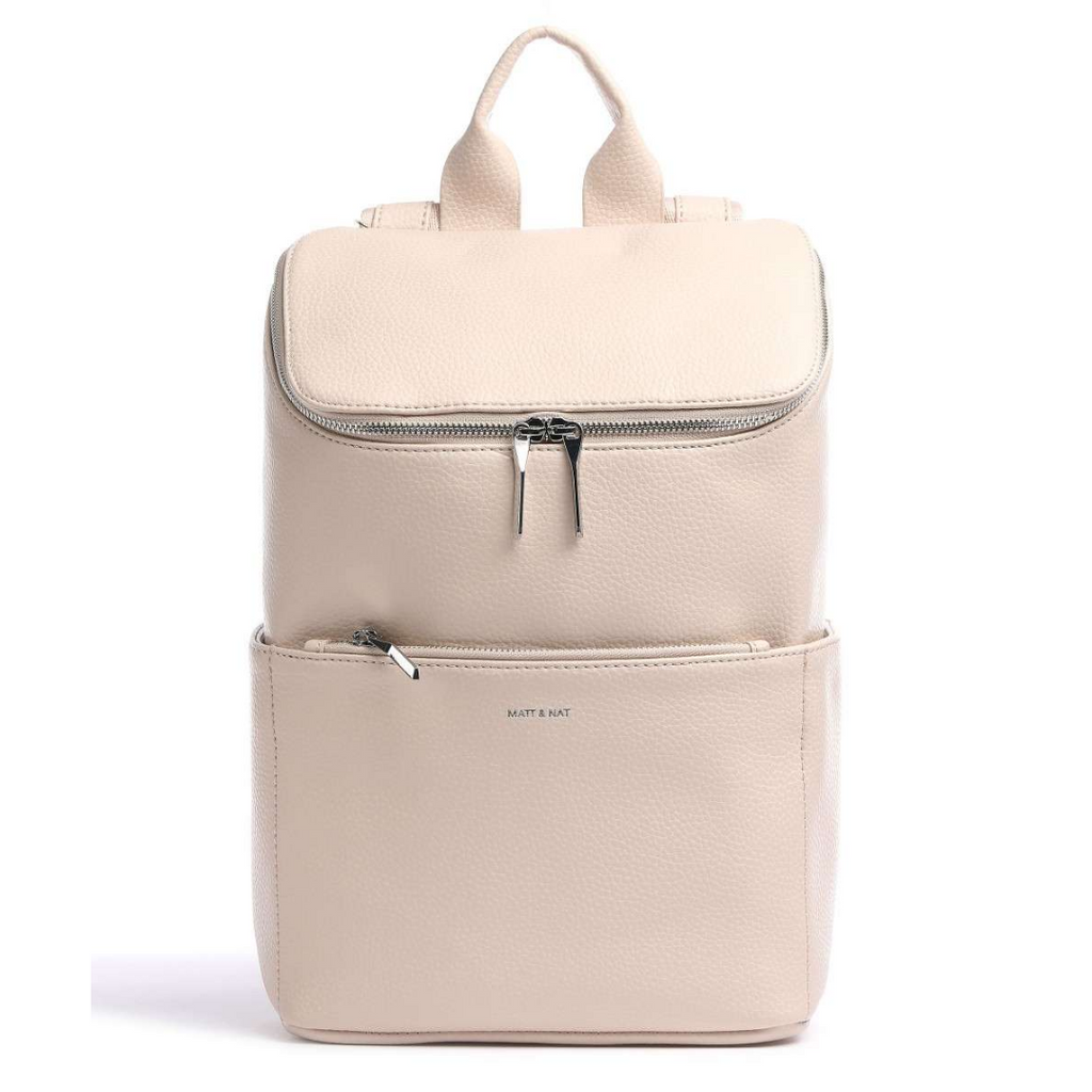 BRAVE Purity Backpack - Opal