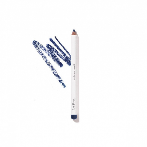 Eye pencil - Jojoba - Opal