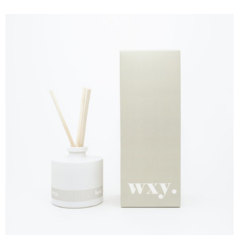 Diffuser - Bed - WXY