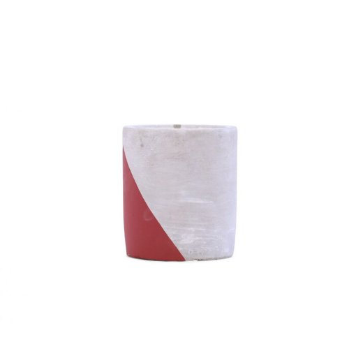 Candle - Urban - Cranberry Rose - 12oz - Paddywax
