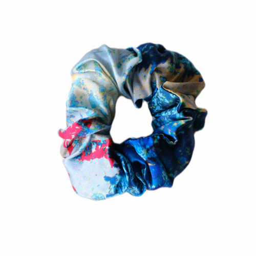 Flow - Arctic Heather Shave Bar