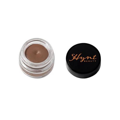 Eyebrow definers cream to powder - HB