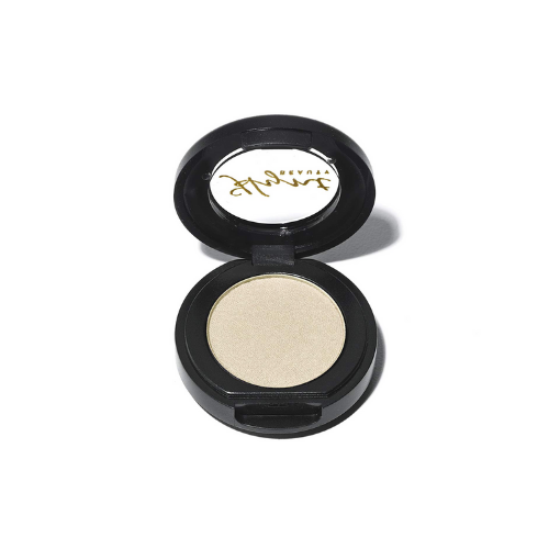 Perfetto pressed eye shadow singles - HB